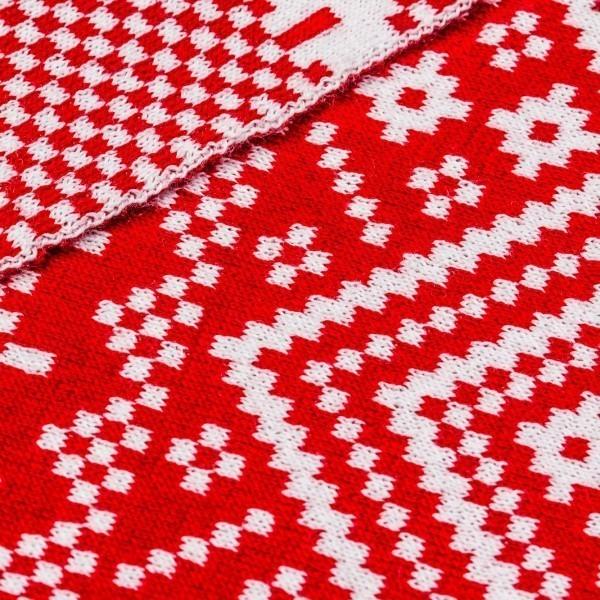 Nordstar Unisex Pure Merino Wool Scarf