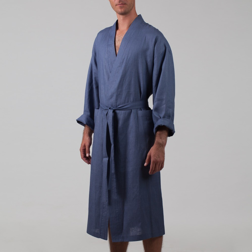 Bathrobes