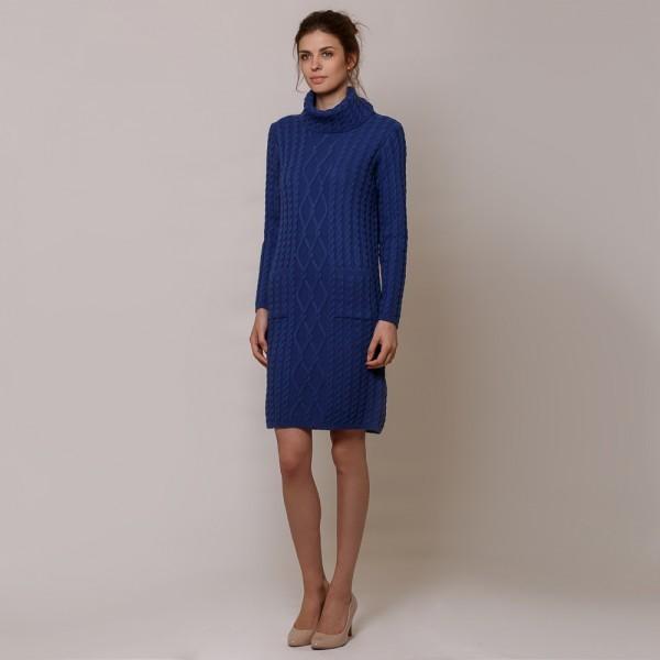 DR126-Kendy-blue (2)