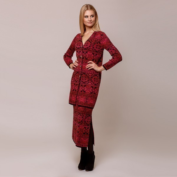 JC265-Norra-red (2)