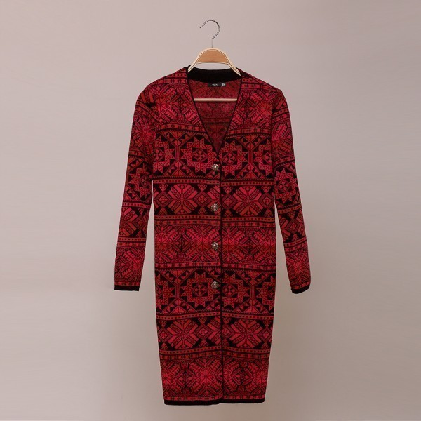 JC265-Norra-red