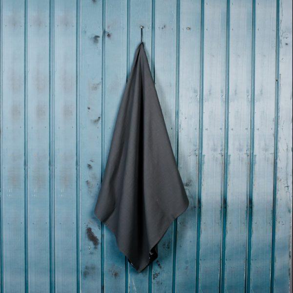 Sauna Towel